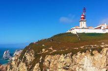 葡萄牙童话小镇辛特拉,拜伦笔下的伊甸园