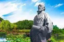 华山出发丨春暖花开,带你走进【史圣故里 · 黄河古城】韩城!
