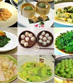 """[上海游记图片] 五一出行还没有规划?走,去南方""""吃春天"""",用胃承包江浙沪!"""