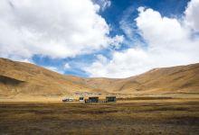 在神湖寻找前世今生,拉萨+林芝+山南7日藏地探源