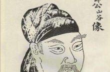 寻访大师故里——黄庭坚故居一日游