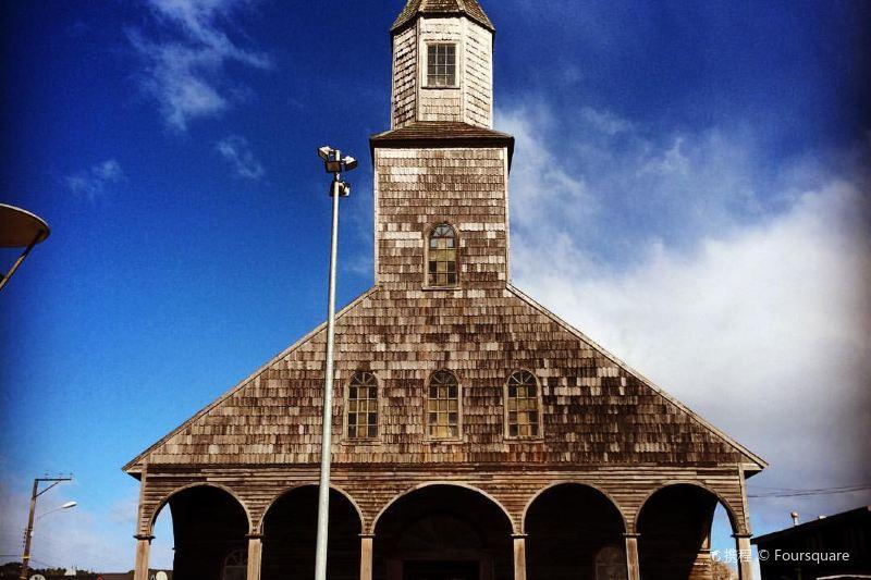 Chiloe Province