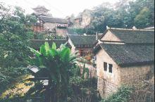 贵州织金|织金那些美景榜上有名的的景点