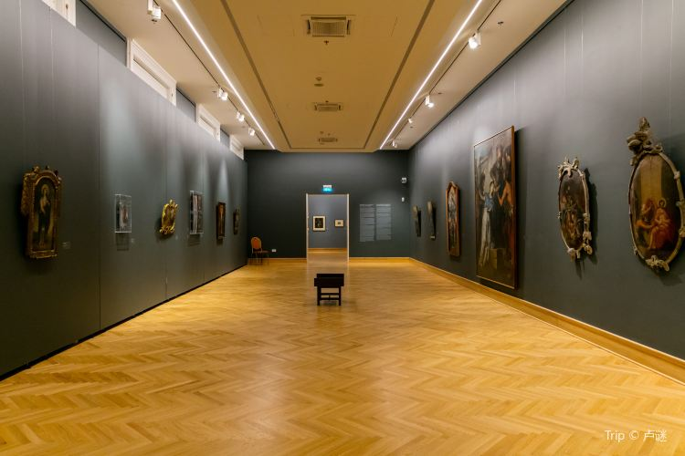 National Museum of Serbia1