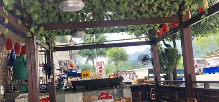 魚香閣餐廳3