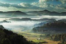 西双版纳三天两夜游攻略:除了看热带雨林我们还能看什么?