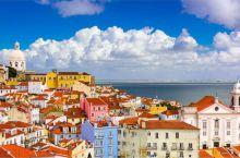 葡萄牙亲子游去哪儿玩