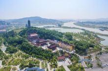 很多人不知道当涂是个古城,  它有着多少年的历史?  同样的很多人也不知道诗仙李白终
