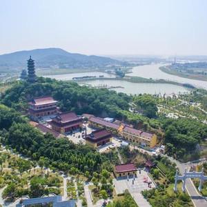 当涂游记图文-很多人不知道当涂是个古城,  它有着多少年的历史?  同样的很多人也不知道诗仙李白终