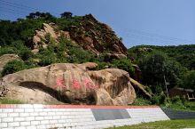 旅行日记之——露营中国非著名十大名山大海陀