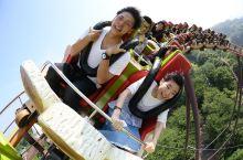 主题乐园high翻假期---日本关东篇