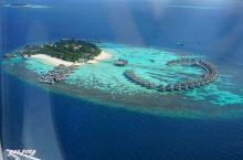 马尔代夫岛屿度假村的价格有淡季和旺季之分,在众多旅行社/代理的报价中,CENTARA GRAND的价