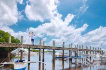2020年菲律宾薄荷岛网红景点打卡-薄荷岛眼镜猴景点攻略大全