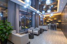 值得一去的酒店——桔子酒店·精选(曲阜三孔店)  干净的酒店,环境不错,晚上很安静,服务热情  【酒