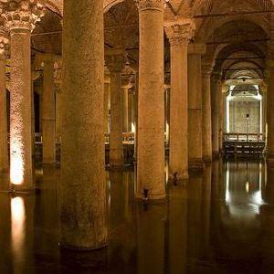 地下水宫旅游景点攻略图