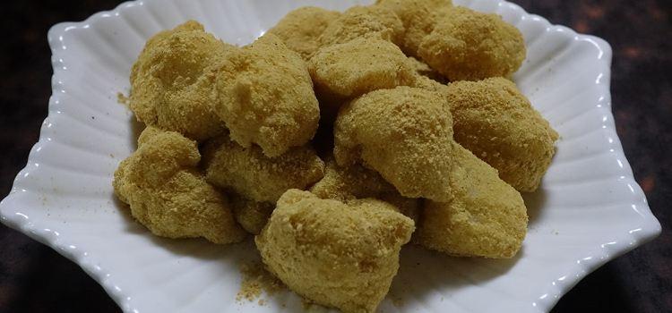 蕎麥香延吉冷麵(正陽店)2