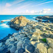 北爱尔兰图片