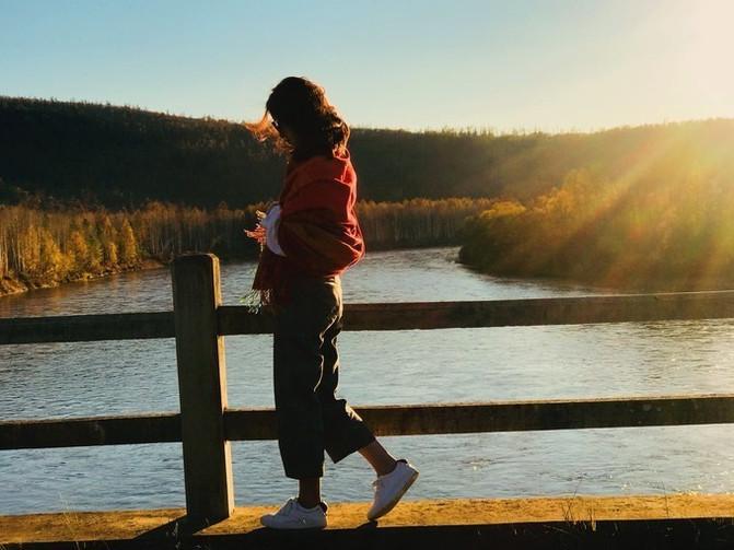 呼伦贝尔大草原 一万个人眼中有一万种呼伦贝尔大草原的秋 – 呼伦贝尔游记攻略插图29