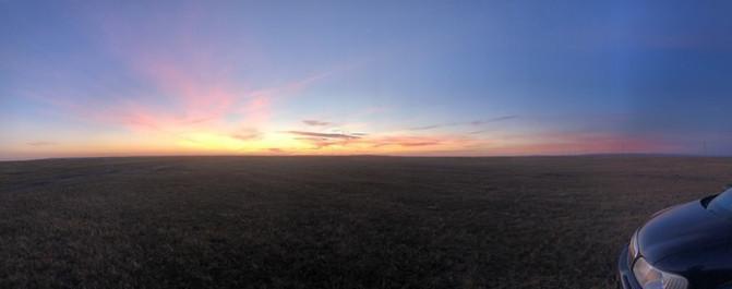呼伦贝尔大草原 一万个人眼中有一万种呼伦贝尔大草原的秋 – 呼伦贝尔游记攻略插图118