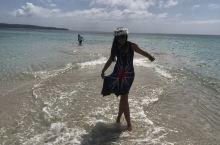 马尼拉小岛