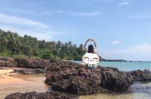 越南富国岛-超美之景-非去不可