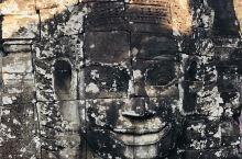 柬埔寨:金边,暹粒,西哈努克。