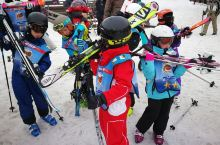 🇫🇷沸腾的阿尔卑斯山-秒回冬天