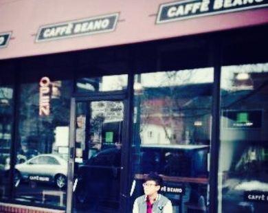 Caffe Beano