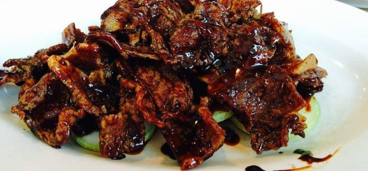 Chuan Kie Restaurant2