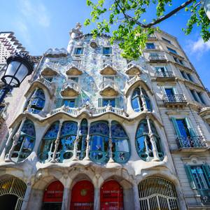 阿维拉游记图文-Adios Spain~2106西班牙8大城市圆梦之旅!