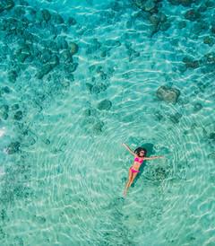 [巴拉望游记图片] 【解毒巴拉望】科隆群岛的7日悠长假期#跳岛+沉船潜+黄鳍金枪鱼风暴+一岛一酒店