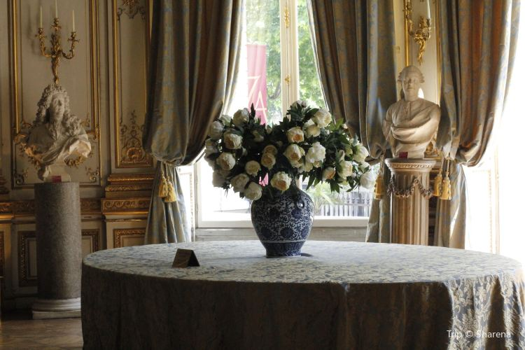 Musee Jacquemart-Andre3