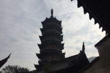 宁波·浙江 宁波阿育王寺