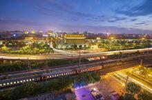 西成高铁,连接西北与西南 l 兵马俑与大熊猫的相见,只需短短4小时