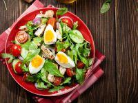 秀出馬甲線 這些餐廳讓你越吃越瘦!