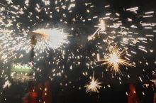 瓦伦西亚法雅节