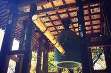 日本·东京都·增上寺
