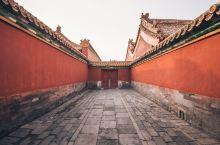 跟着《延禧攻略》走进紫禁城 l 从宫女到娘娘,看黑莲花的逆袭之路