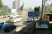 埃塞俄比亚20