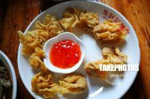 #美食林#吴财记面家-藏在小巷里面的美味