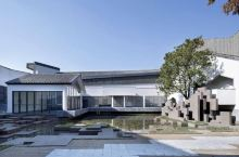 绩溪博物馆