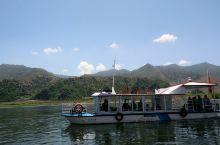 随手拍中国鸭绿江景色。看隔江异国风景。