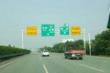 一路向西,青海湖,一路平安!