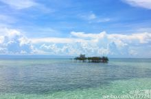 菲律宾薄荷岛 :资深海岛情侣 教你哪里凹造型拍照