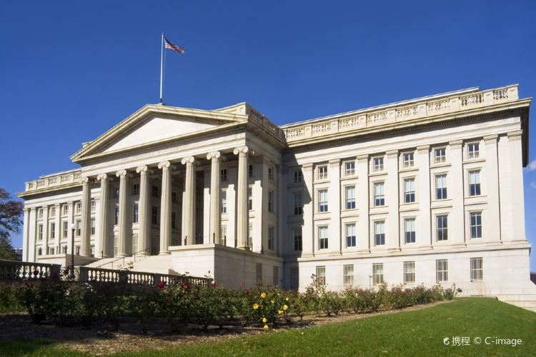 Supreme Court of the United States1