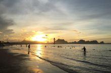 越南--下龙湾