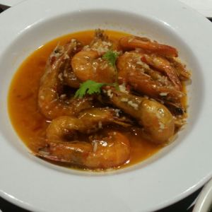 乌镇会精品酒店文昌阁中餐厅旅游景点攻略图