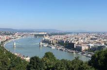 匈牙利布达佩斯