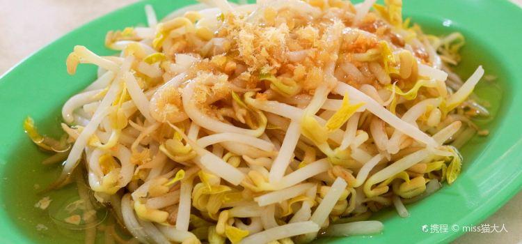Wiya Nasi Ayam Dan Kedai Kopi2