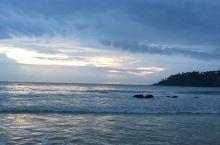 美瑞莎海滩